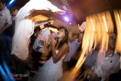 casamento-ao-ar-livre-sitio-sao-paulo-madrinhas-iguais (41)