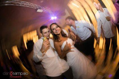 casamento-ao-ar-livre-sitio-sao-paulo-madrinhas-iguais (42)