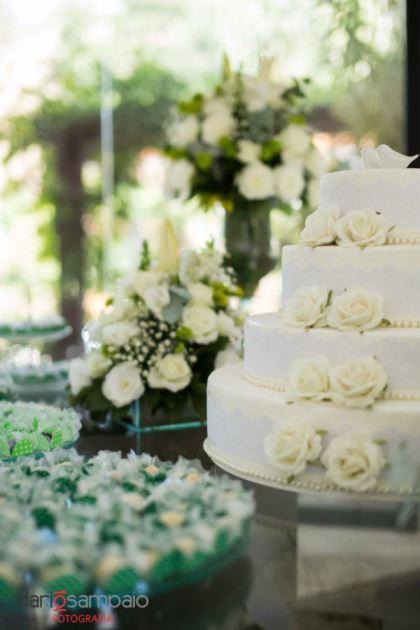 casamento-ao-ar-livre-sitio-sao-paulo-madrinhas-iguais (5)