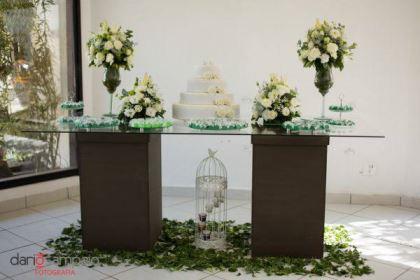 casamento-ao-ar-livre-sitio-sao-paulo-madrinhas-iguais (6)