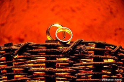 casamento-economico-alagoas-decoracao-rosa-verde-faca-voce-mesmo (11)