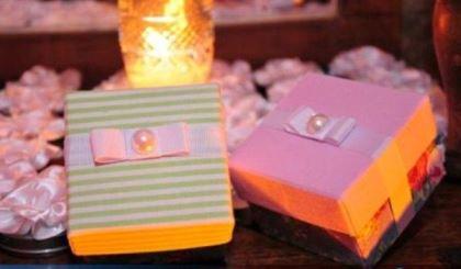 casamento-economico-alagoas-decoracao-rosa-verde-faca-voce-mesmo (15)