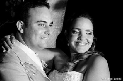 casamento-economico-alagoas-decoracao-rosa-verde-faca-voce-mesmo (16)