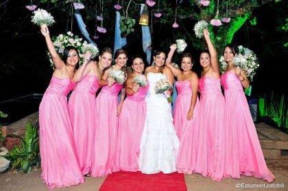 casamento-economico-alagoas-decoracao-rosa-verde-faca-voce-mesmo (21)
