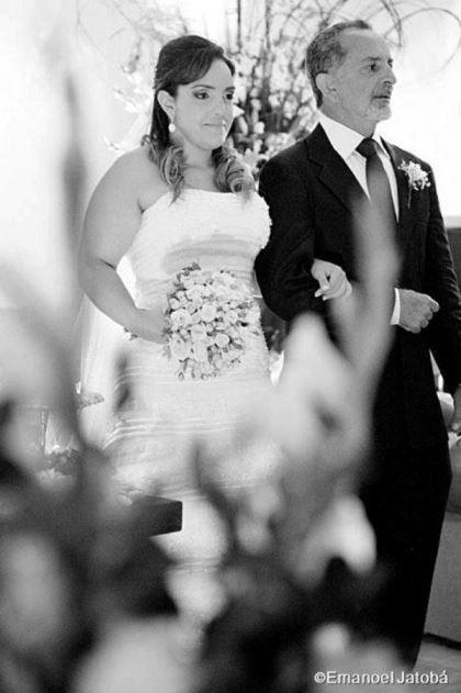 casamento-economico-alagoas-decoracao-rosa-verde-faca-voce-mesmo (25)
