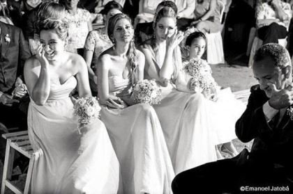 casamento-economico-alagoas-decoracao-rosa-verde-faca-voce-mesmo (26)