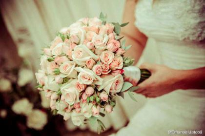 casamento-economico-alagoas-decoracao-rosa-verde-faca-voce-mesmo (29)
