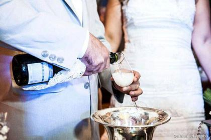casamento-economico-alagoas-decoracao-rosa-verde-faca-voce-mesmo (30)