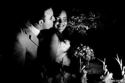 casamento-economico-alagoas-decoracao-rosa-verde-faca-voce-mesmo (31)