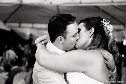 casamento-economico-alagoas-decoracao-rosa-verde-faca-voce-mesmo (36)