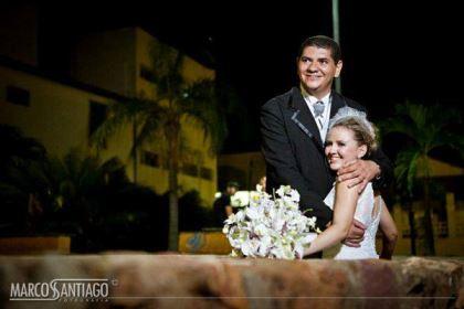 casamento-economico-ceara (14)