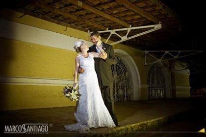 casamento-economico-ceara (4)