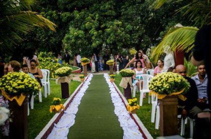 casamento-economico-chacara-campinas-sao-paulo-decoracao-amarela-e-verde (1)