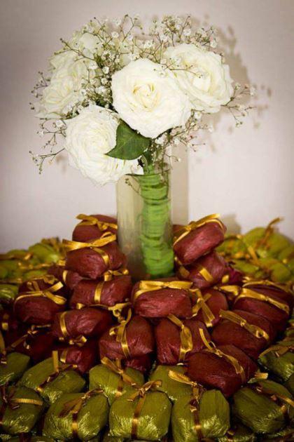 casamento-economico-chacara-campinas-sao-paulo-decoracao-amarela-e-verde (13)