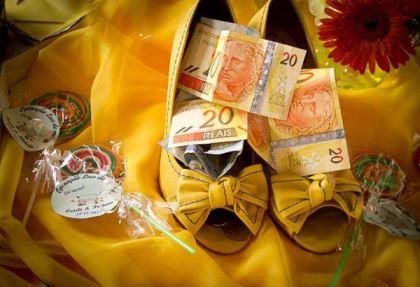 casamento-economico-chacara-campinas-sao-paulo-decoracao-amarela-e-verde (18)