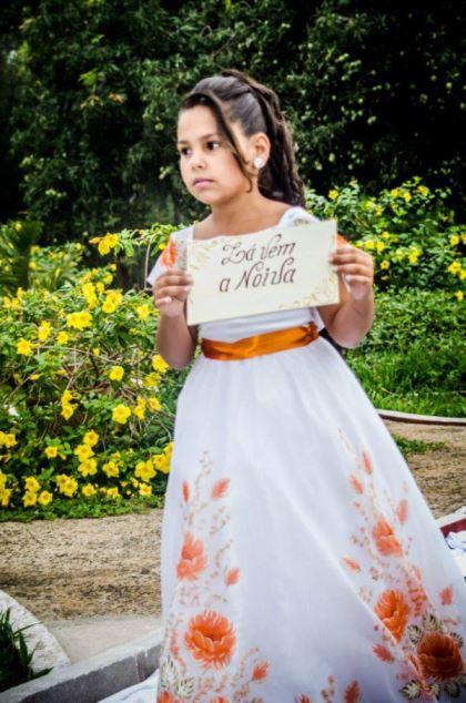 casamento-economico-chacara-campinas-sao-paulo-decoracao-amarela-e-verde (2)