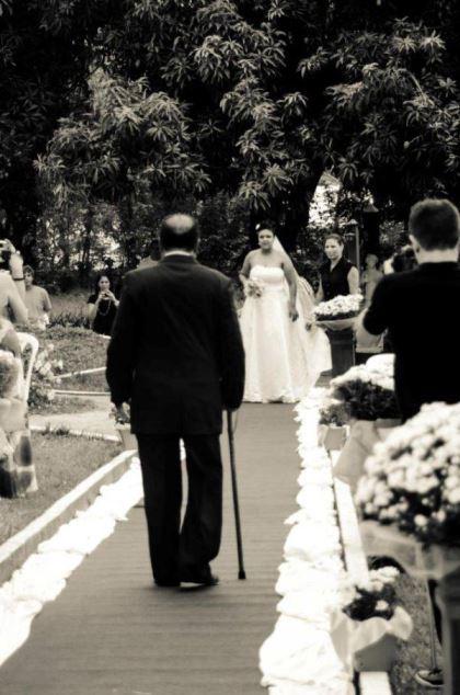 casamento-economico-chacara-campinas-sao-paulo-decoracao-amarela-e-verde (3)