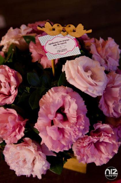 casamento-economico-decoracao-rosa-e-azul-faca-voce-mesmo-mato-grosso-do-sul (28)