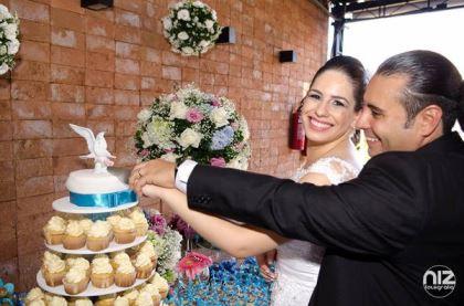 casamento-economico-decoracao-rosa-e-azul-faca-voce-mesmo-mato-grosso-do-sul (35)