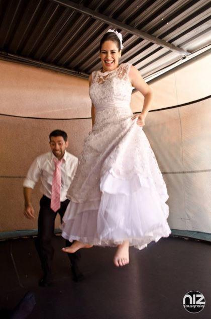 casamento-economico-decoracao-rosa-e-azul-faca-voce-mesmo-mato-grosso-do-sul (39)