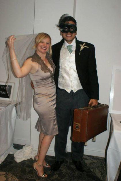 casamento-economico-faca-voce-mesmo-decoracao-rosa (11)