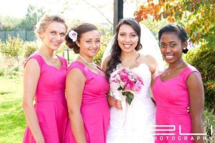 casamento-economico-faca-voce-mesmo-decoracao-rosa (13)