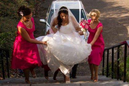 casamento-economico-faca-voce-mesmo-decoracao-rosa (14)
