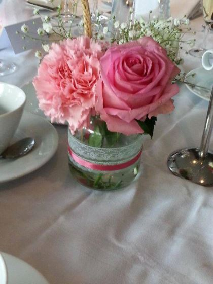 casamento-economico-faca-voce-mesmo-decoracao-rosa (15)