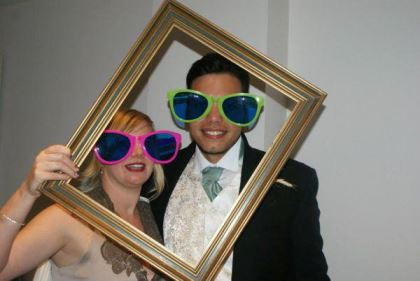 casamento-economico-faca-voce-mesmo-decoracao-rosa (19)