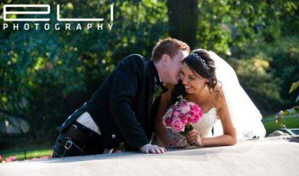 casamento-economico-faca-voce-mesmo-decoracao-rosa (2)