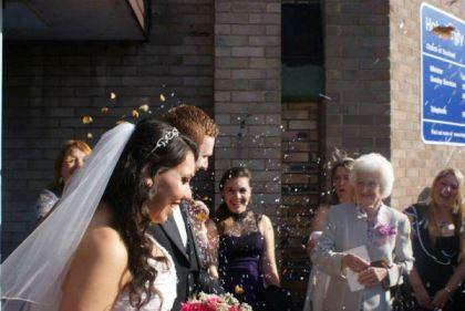 casamento-economico-faca-voce-mesmo-decoracao-rosa (20)