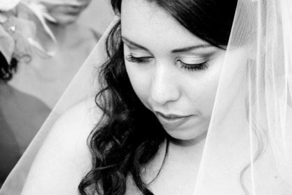 casamento-economico-faca-voce-mesmo-decoracao-rosa (24)
