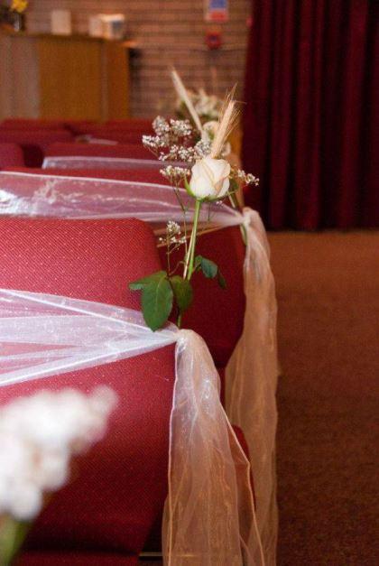 casamento-economico-faca-voce-mesmo-decoracao-rosa (30)