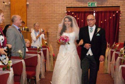 casamento-economico-faca-voce-mesmo-decoracao-rosa (32)