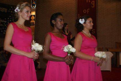 casamento-economico-faca-voce-mesmo-decoracao-rosa (33)