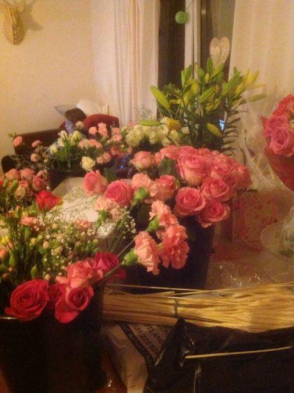 casamento-economico-faca-voce-mesmo-decoracao-rosa (35)