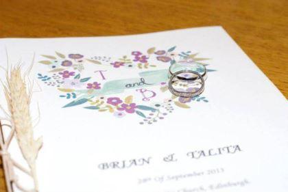 casamento-economico-faca-voce-mesmo-decoracao-rosa (4)