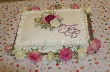 casamento-economico-faca-voce-mesmo-decoracao-rosa (6)