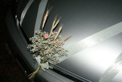 casamento-economico-faca-voce-mesmo-decoracao-rosa (7)