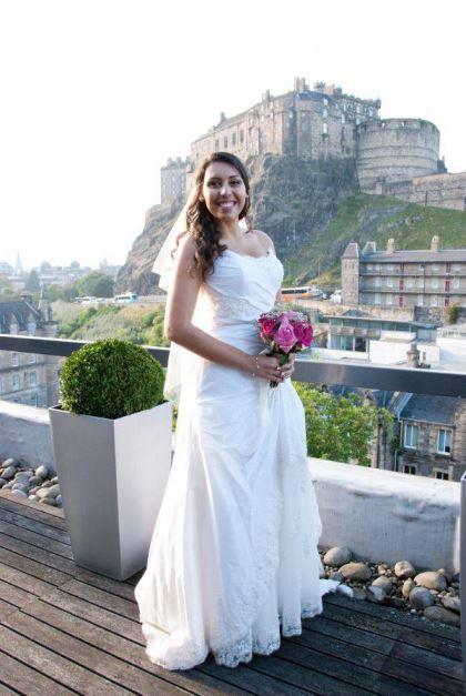 casamento-economico-faca-voce-mesmo-escoces (2)