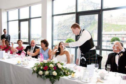 casamento-economico-faca-voce-mesmo-escoces (6)
