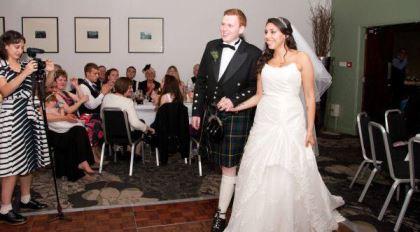 casamento-economico-faca-voce-mesmo-escoces (7)