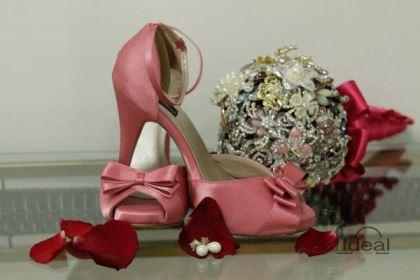casamento-economico-goias-vestido-princesa-buffet-massas (1)