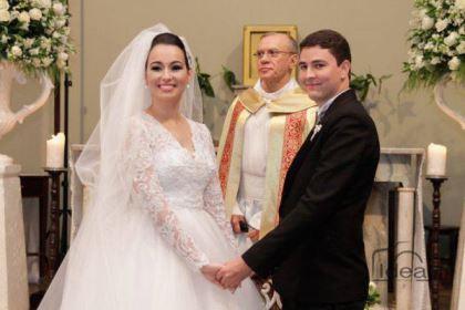 casamento-economico-goias-vestido-princesa-buffet-massas (12)