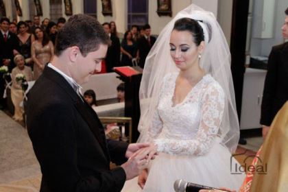 casamento-economico-goias-vestido-princesa-buffet-massas (13)