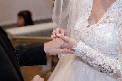 casamento-economico-goias-vestido-princesa-buffet-massas (14)