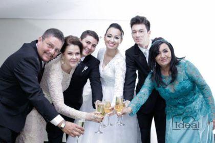 casamento-economico-goias-vestido-princesa-buffet-massas (15)