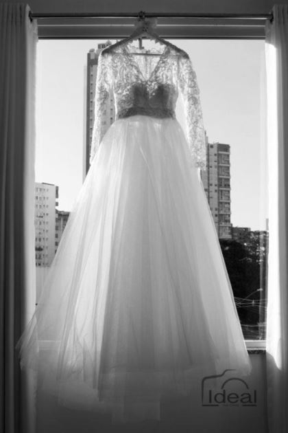 casamento-economico-goias-vestido-princesa-buffet-massas (2)