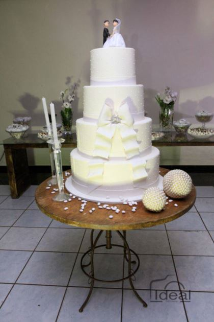 casamento-economico-goias-vestido-princesa-buffet-massas (25)