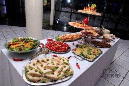 casamento-economico-goias-vestido-princesa-buffet-massas (26)